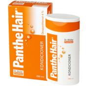 Dr. Müller PantheHair kondicionér 4% 200 ml