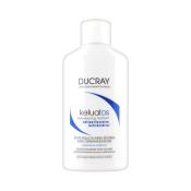 DUCRAY KÉLUAL DS SHAMPOOING šampón proti lupinám a ich opakovanému návratu 100 ml