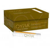 Qyra Intensive care collagen ampulky 21 x 25 ml