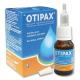 OTIPAX L 16 g