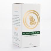 Moringa vitality Pánsky dezodorant 30 ml
