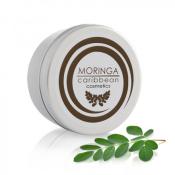 Moringa Dóza na tuhý vlasový šampón 1 ks