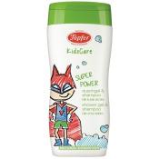Töpfer Kids Care sprchový gél a šampón  pre chlapcov 200 ml
