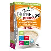 Nutrikaša probiotic pohanková 180 g