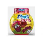Vibovit+ Imunity 50 ks