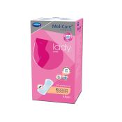 MoliCare Premium Lady 0,5 kvapky inkontinenčné vložky 28 ks
