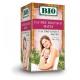 Herbex BIO PRE KOJACE MATKY bylinný čaj porciovaný 20x1,5 g