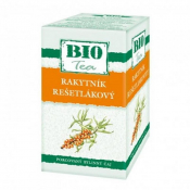 HERBEX BIO TEA RAKYTNIK REŠETLIAKOVÝ bylinný čaj 20x2 g