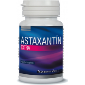 Blue Step Astaxantin extra 30 cps