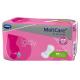 MoliCare Premium lady pad 2 kvapky inkontinenčné vložky 14 ks