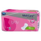 MoliCare Premium lady pad 2 kvapky 14 ks