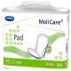 MoliCare Pad 2 kvapky inkontinenčné vložky 30 ks
