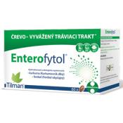 Enterofytol 60 cps