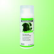 DermaSterol 50 ml