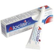Aloclair gel ústny gél 8 ml