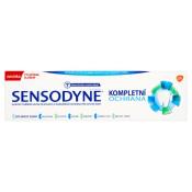 Sensodyne kompletná ochrana zubná pasta 75 ml