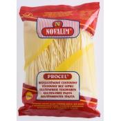 Procel bezlepkové cestoviny špagety 250 g