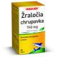 Walmark Žraločia chrupavka 740 mg 30 cps