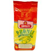 PROMIX-PK špeciál zmes na bezlepkové jemné pečivo 1000 g