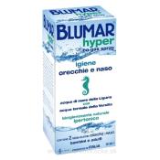 Blumar hyper hygiena nosa a uší sprej 50 ml