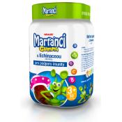 Walmark Marťankovia Gummy 50 TBL echinacea