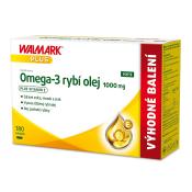 Walmark Omega-3 FORTE 180 tbl