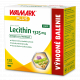 Walmark Lecithin Forte 1325 mg 120 cps