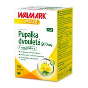 Walmark Pupalka dvojročná 500mg 90TBL