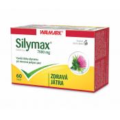 Walmark Silymax 7000mg 60 tbl