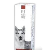 PET HEALTH CARE Fyto sprej repeletný pre psov a mačky 200 ml