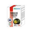 Edenpharma  Tribulus Terrestris 120 + 30 tbl