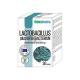Edenpharma Lactobacillus plus Bifidobacterium 30 cps