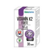 Edenpharma Vitamín K2 Forte 30 tbl