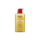 Eucerin pH5 relipidačný sprchový olej