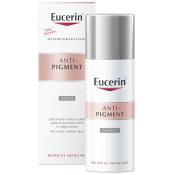 Eucerin Anti-Pigment nočný krém 50ml