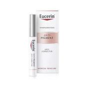 Eucerin Anti-Pigment lokálny korektor