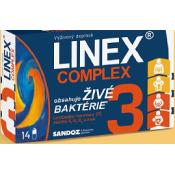 Linex Complex 14 cps