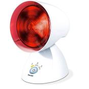 Beurer Infračervená lampa IL 35 1 ks