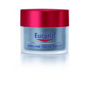 Eucerin Remodelačný nočný krém Volume-Filler 50ml