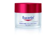 Eucerin Remodelačný denný krém Volume-Filler pre suchú pleť 50ml
