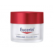 Eucerin Remodelačný denný krém Volume-Filler 50ml
