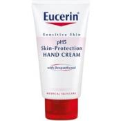 Eucerin pH5 Regeneračný krém na ruky 75ml