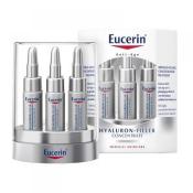 Eucerin Hyaluron-Filler Sérum  proti vráskam 6x5ml