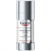 Eucerin Hyaluron-Filler Nočné Sérum 30ml