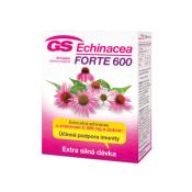 GS Echinacea FORTE 600 30 tbl