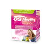 GS Merilin Harmony 60 + 30 tbl