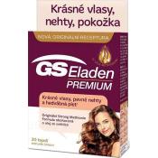 GS Eladen Premium 30cps