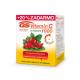 GS Vitamín C 1000 so šípkami 50 + 10 tb