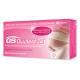 GS Ovultest ovulačný test 3 ks