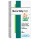 Generica BioLac Baby drops 6 ml kvapky